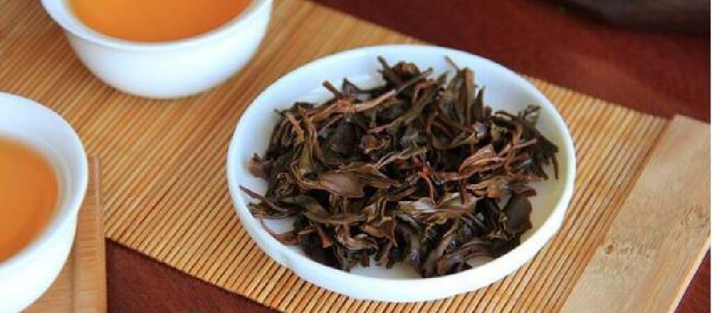 宮廷普洱茶JC-100バナー2